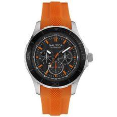 Pánske hodinky NAUTICA NST 10 NAI13519G
