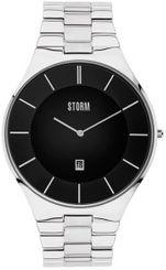 Pánske hodinky STORM SLIM X3 BLACK