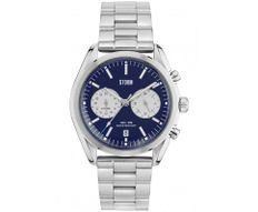 Pánske hodinky STORM TREXON BLUE