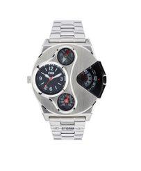 Pánske hodinky STORM V2 NAVIGATOR BLACK