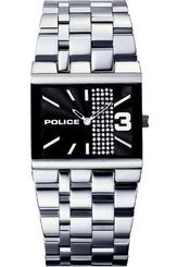POLICE PL10501BS/02M