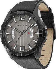 POLICE PL12889JSB61/1