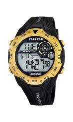 Športové hodinky Calypso K5665/2