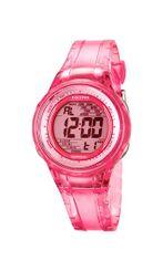 Športové hodinky Calypso K5688/2