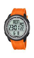 Športové hodinky Calypso K5704/2