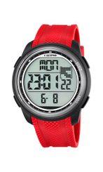 Športové hodinky Calypso K5704/4