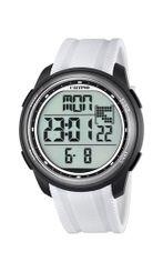 Športové hodinky Calypso K5704/5