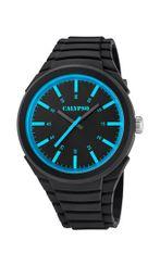 Športové hodinky Calypso K5725/3