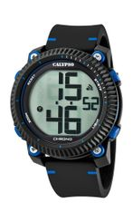 Športové hodinky Calypso K5731/2