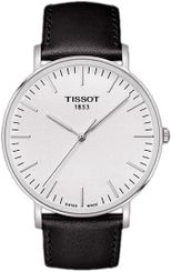 Tissot Everytime Big T109.610.16.031.00