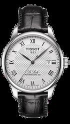 Tissot Le Locle Automatic T006.407.16.033.00