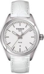 Tissot PR 100 Quartz T101.210.16.031.00