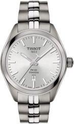 Tissot PR 100 Quartz T101.210.44.031.00