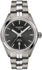 Tissot PR 100 Quartz T101.210.44.061.00
