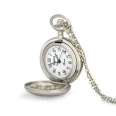 Vreckové hodinky LEGEND 81N13chr