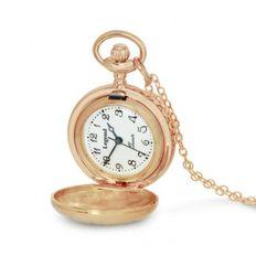 Vreckové hodinky LEGEND 81N13m