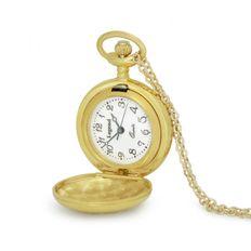 Vreckové hodinky LEGEND 81N13zl