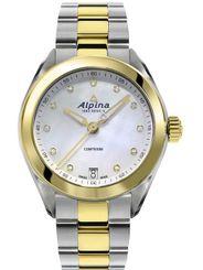 Alpina Comtesse AL-240MPWD2C3B