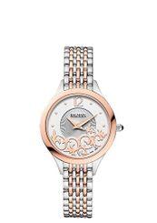 20d4a0fbc Elegantné dámske hodinky | Presinsky.sk | Presinsky.sk - strana 12
