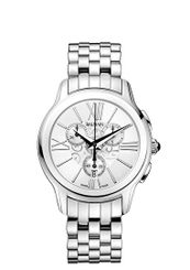 BALMAIN DREAM CHRONO LADY B6891.33.12