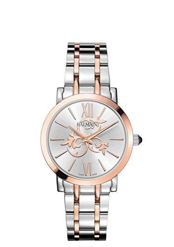a1dbf264f Elegantné hodinky. BALMAIN LAELIA LADY II B4438.33.12
