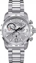 Certina DS Podium Chronograph GMT C001.639.11.037.00