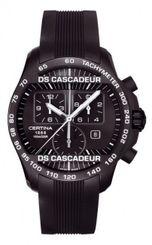 Certina DS Cascadeur C003.617.17.050.00