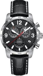Certina DS Podium Chronograph GMT C034.654.16.057.00