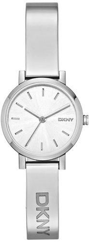 Dámske hodinky DKNY NY2306
