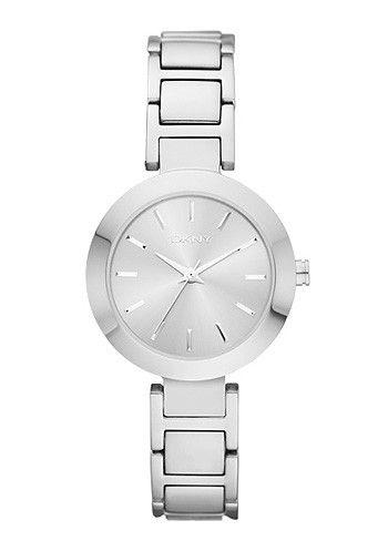 Dámske hodinky DKNY NY2398