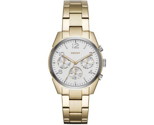 Dámske hodinky DKNY NY2471