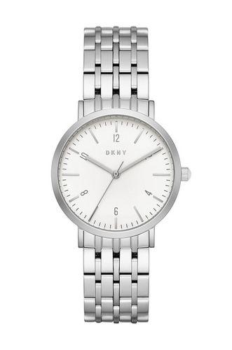 Dámske hodinky DKNY NY2502