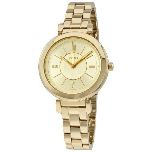 Dámske hodinky DKNY NY2583