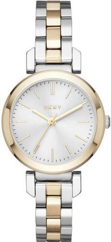Dámske hodinky DKNY NY2655