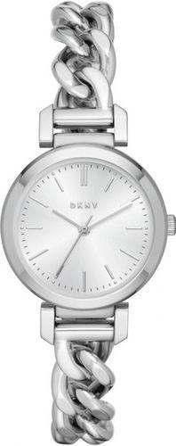 Dámske hodinky DKNY NY2664