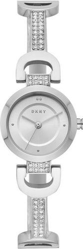 Dámske hodinky DKNY NY2751