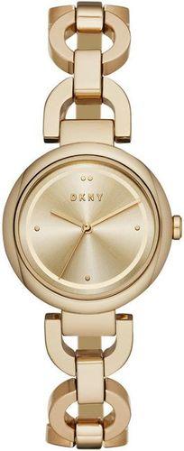 Dámske hodinky DKNY NY2768