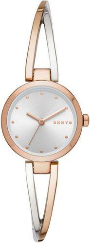 Dámske hodinky DKNY NY2791