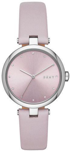 Dámske hodinky DKNY NY2813