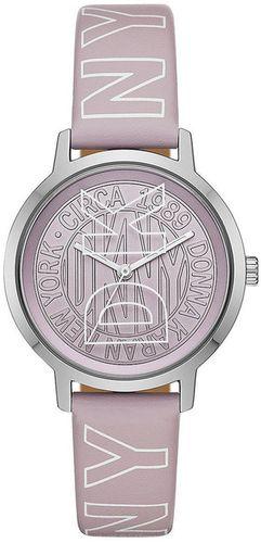 Dámske hodinky DKNY NY2820