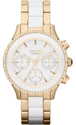 Dámske hodinky DKNY NY8830