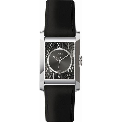 Dámske hodinky HUGO BOSS