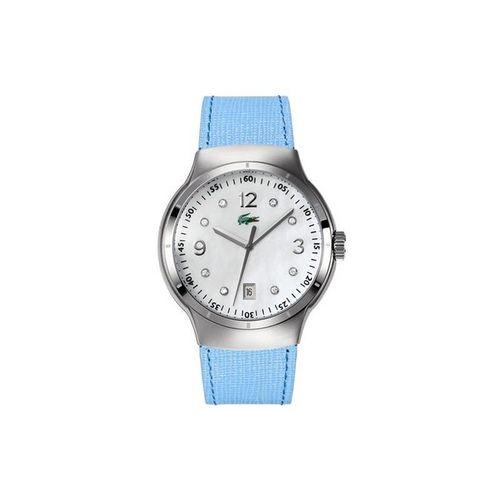 Dámske hodinky Lacoste Tie Break 2000377