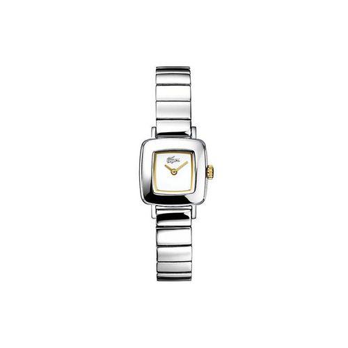 Dámske hodinky Lacoste Swing 2000322
