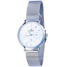 dámske hodinky Legend 1K971CH 1757cb7676