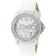 Dámske hodinky LIU JO TLJ507