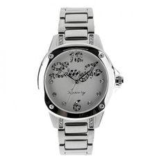 Dámske hodinky LIU JO TLJ632