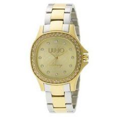 Dámske hodinky LIU JO TLJ655