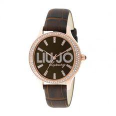Dámske hodinky LIU JO TLJ767