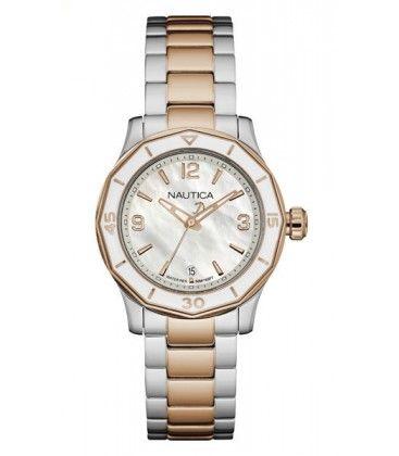 cc6da931d Dámske hodinky NAUTICA NAD19544L zväčšiť obrázok